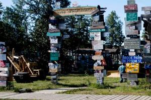 Site_1964