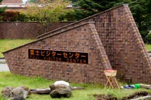 Site_2764